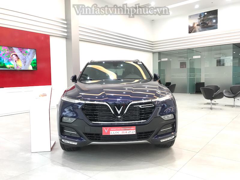 Vinfast Vinh Phuc 2021 (2)