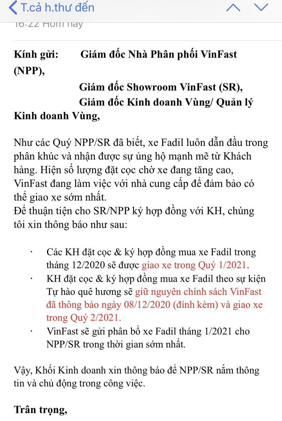 Chinh Sach Moi Nhat Vinfast (1)
