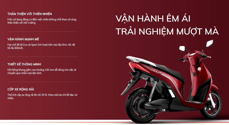 Van Hanh Feliz