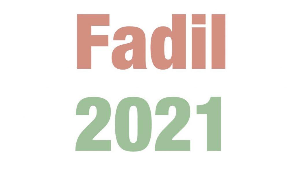 Vinfast Fadil 2021