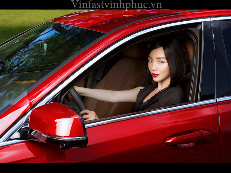 Vinfast Lux A 2 0 (32)