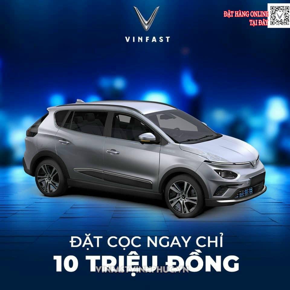 Dat Coc Vinfast E34 Vinh Phuc (4)