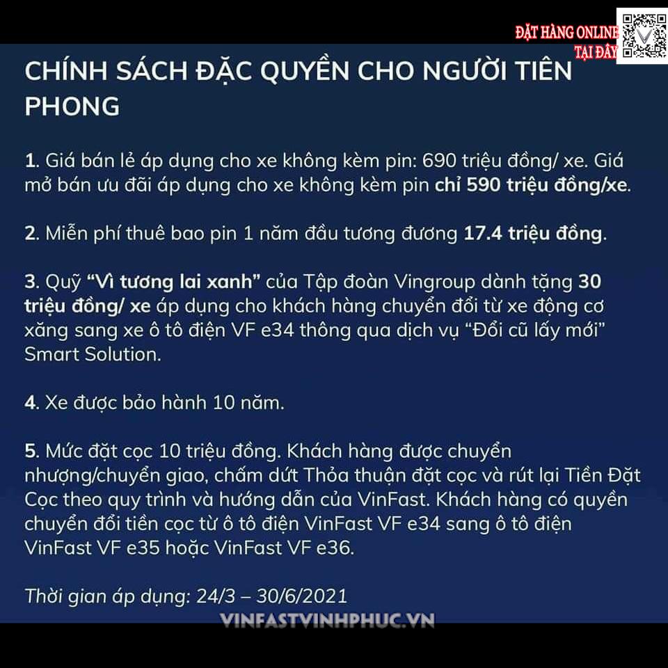 Dat Coc Vinfast E34 Vinh Phuc (5)