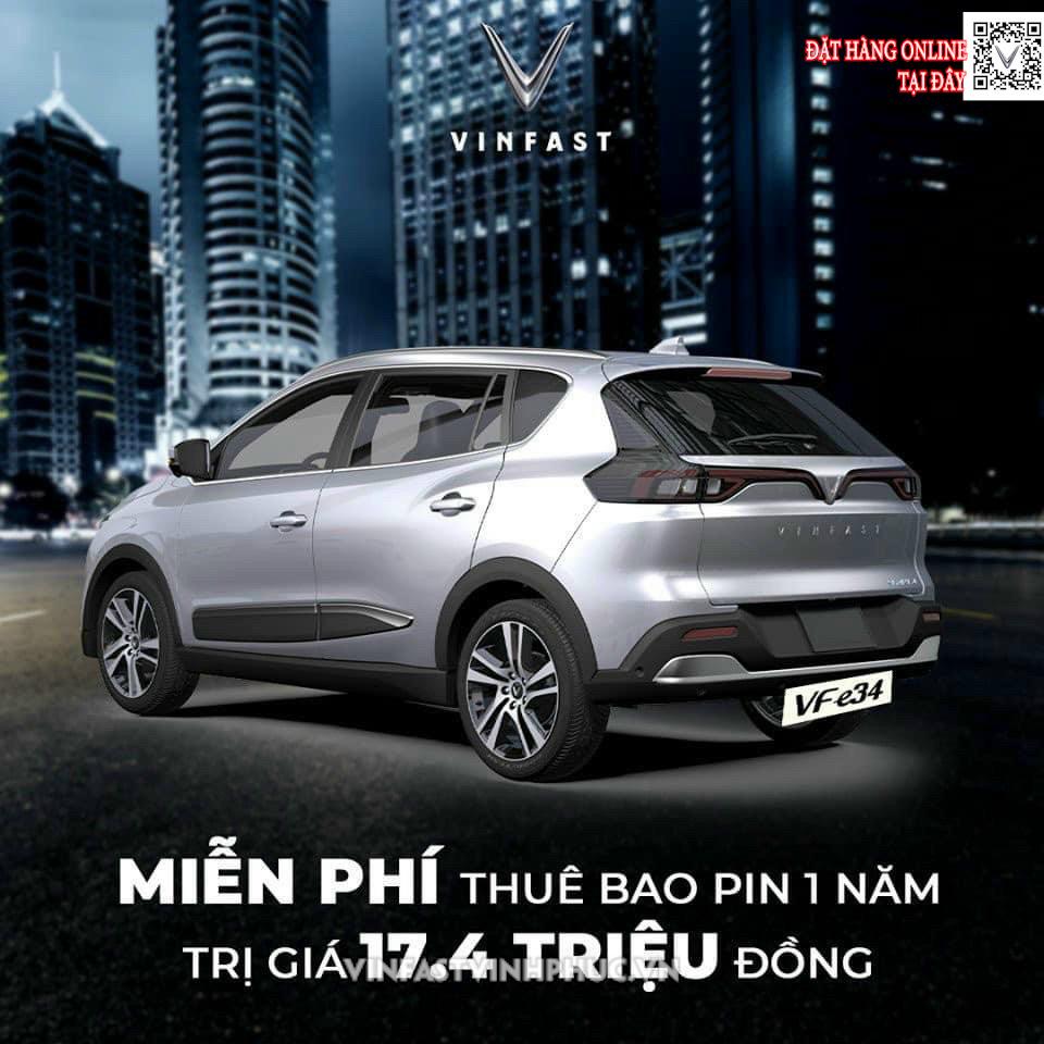 Dat Coc Vinfast E34 Vinh Phuc (7)