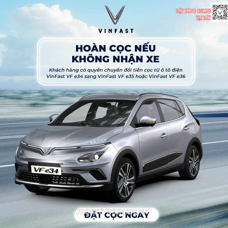 Dat Coc Vinfast E34 Vinh Phuc (8)