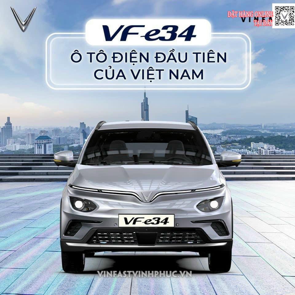 Dat Coc Vinfast E34 Vinh Phuc (9)