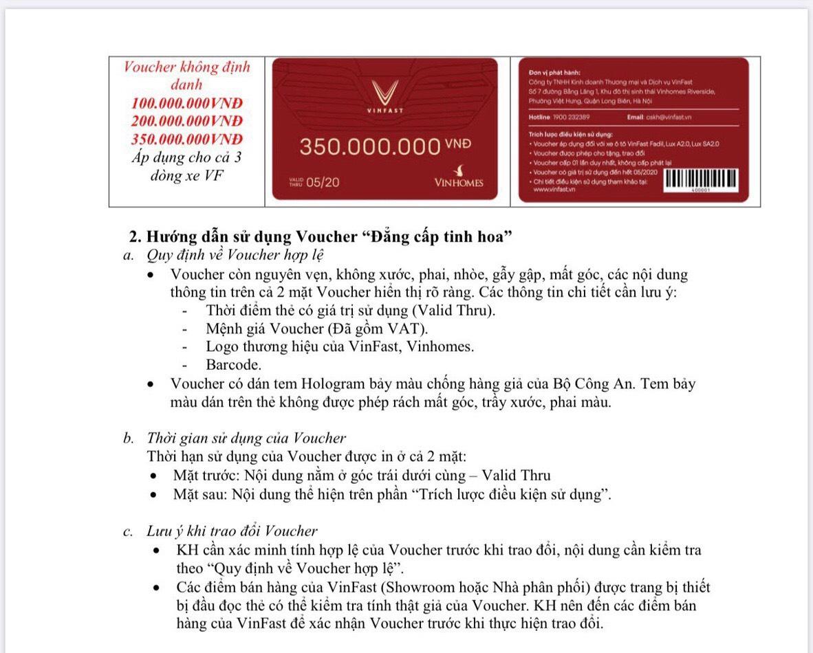 Voucher Vinfast (2)