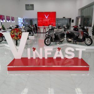 Bang Gia Xe May Dien Vinfast Vinh Phuc (2)