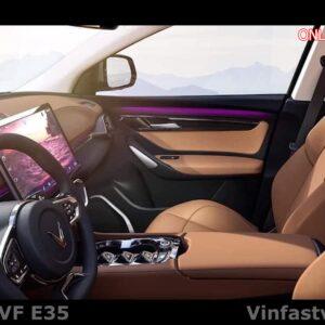 O To Dien Vinfast Vf E35 Vinh Phuc (11)