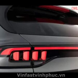 O To Dien Vinfast Vf E35 Vinh Phuc (12)