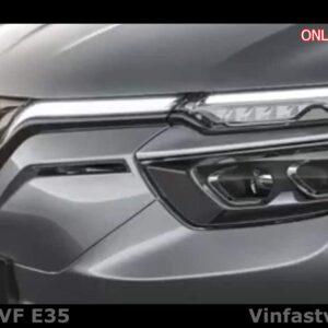 O To Dien Vinfast Vf E35 Vinh Phuc (13)