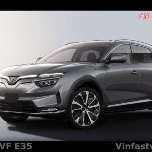 O To Dien Vinfast Vf E35 Vinh Phuc (4)