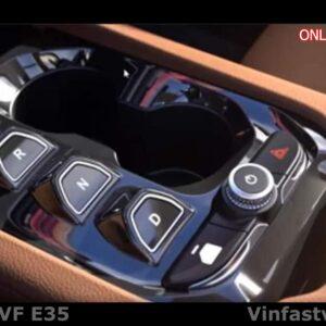 O To Dien Vinfast Vf E35 Vinh Phuc (9)