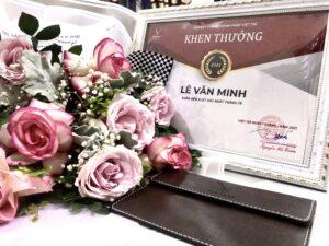 Tu Van Ban Hang Xuat Sac Nhat Vinfast Vinh Phuc (2)